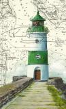 Leuchtturm Schleimünde